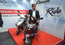 hero-flash-electric-scooter-pictures-photos-images-snaps