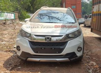 honda-wr-v-india-dealerships-showrooms-launch-date