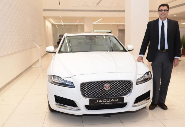 jaguar-xf-india-locally-assembled-2017