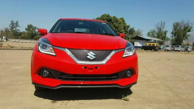 maruti-baleno-rs-front-red-hot-hatch-india-photos-images-snaps-pictures