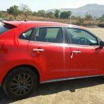 maruti-baleno-rs-india-price-specs-launch