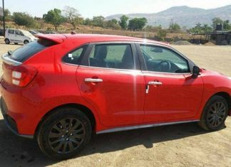 maruti-baleno-rs-india-price-specs-launch