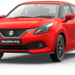maruti-baleno-rs-online-bookings-open-launched-date