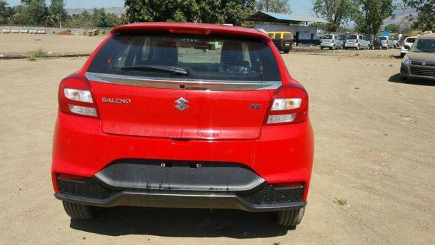 maruti-baleno-rs-rear-back-red-hot-hatch-india-photos-images-snaps-pictures