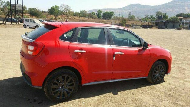 maruti-baleno-rs-side-red-hot-hatch-india-photos-images-snaps-pictures