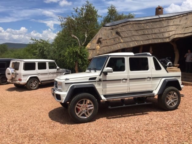 mercedes-maybach-g650-landaulet-exterior-outside-pictures-photos-images-snaps-video