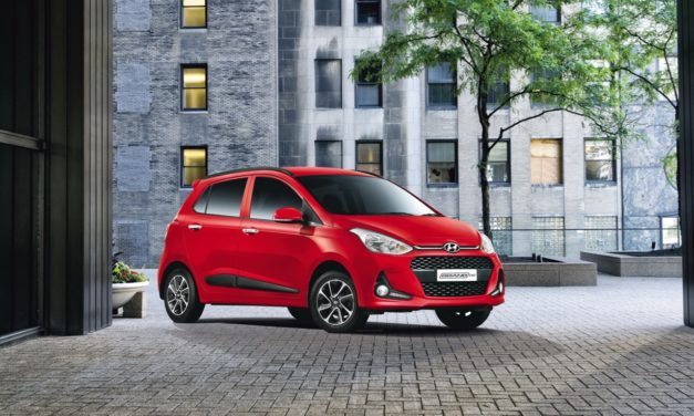 new-2017-Hyundai-Grand-i10-facelift-front-pictures-photos-images-snaps-video