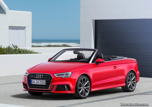 new-2017-audi-a3-cabriolet-facelift-india-exterior-outside-pictures-photos-images-snaps-video