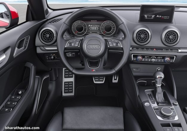 new-2017-audi-a3-cabriolet-facelift-india-interior-inside-pictures-photos-images-snaps-video
