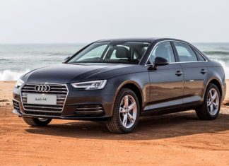 new-2017-audi-a4-35-tdi-diesel-pictures-photos-images-snaps-video