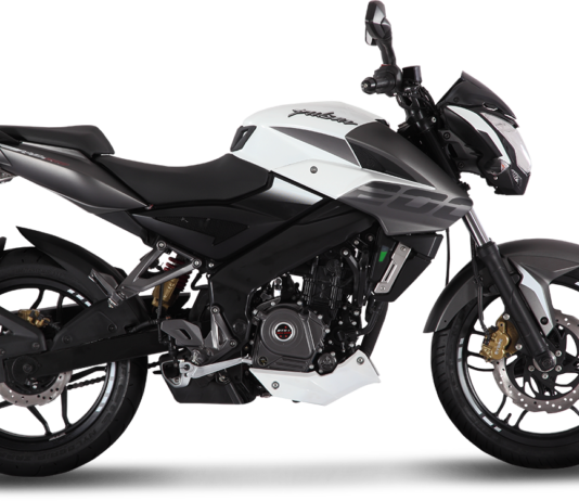 new-2017-bajaj-pulsar-200ns-bsiv-mirage-white-pictures-photos-images-snaps-video