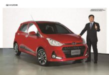 new-2017-hyundai-grand-i10-facelift-launched-details-pictures-price