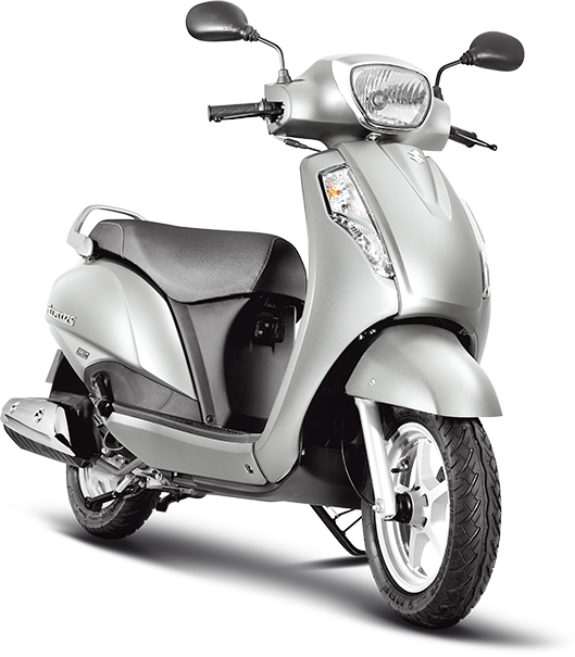 new-2017-suzuki-access-metallic-sonic-silver-bsiv-aho-launched