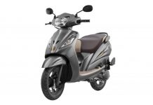 new-2017-tvs-wego-bsiv-new-colours-launched