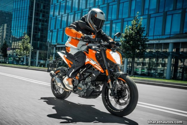 new-gen-2017-ktm-duke-200-india-pictures-photos-images-snaps-video