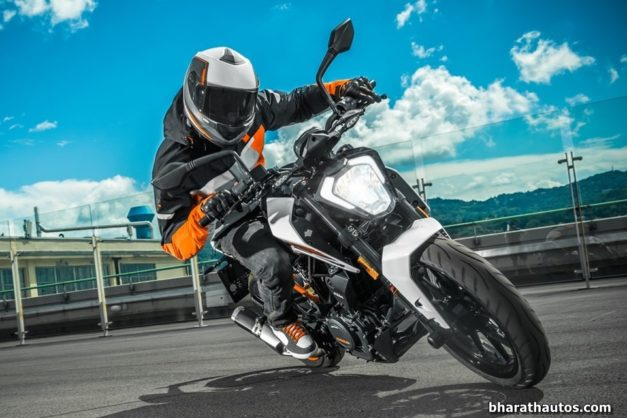 new-gen-2017-ktm-duke-250-india-pictures-photos-images-snaps-video