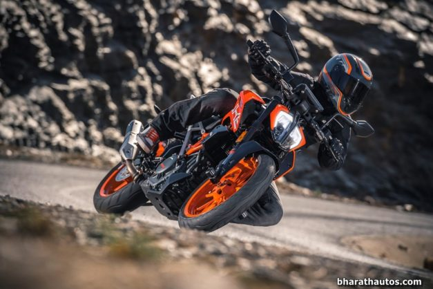 new-gen-2017-ktm-duke-390-india-pictures-photos-images-snaps-video
