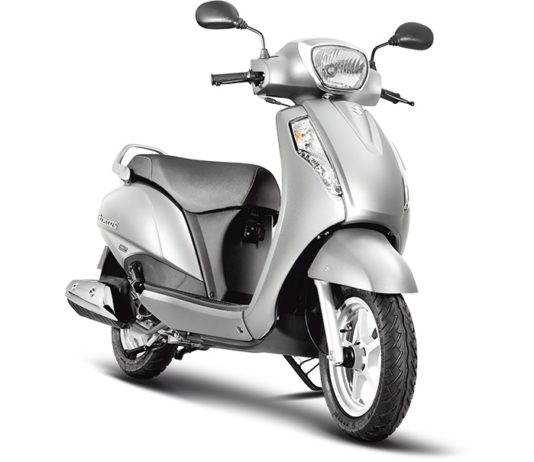 new-suzuki-access-bsiv-aho-new-colours-launched