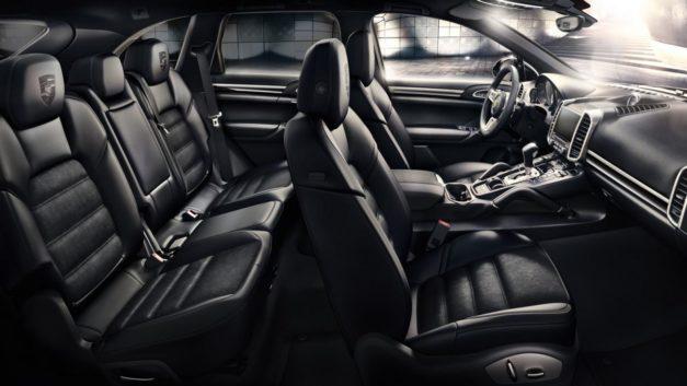 porsche-cayenne-s-platinum-edition-dashboard-interior-cabin-inside-pictures-photos-images-snaps-video