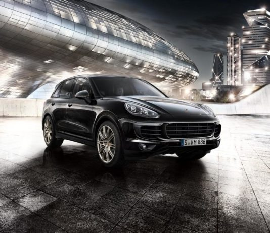 porsche-cayenne-s-platinum-edition-front-side-pictures-photos-images-snaps-video