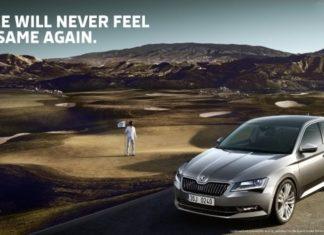 skoda-auto-india-campaign-transform-overall-brand-experience