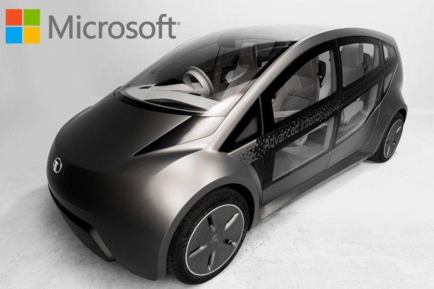 tata-connectnext-concept-car-artificial-intelligence