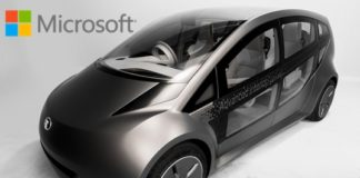 tata-motors-microsoft-connected-cars-artificial-intelligence