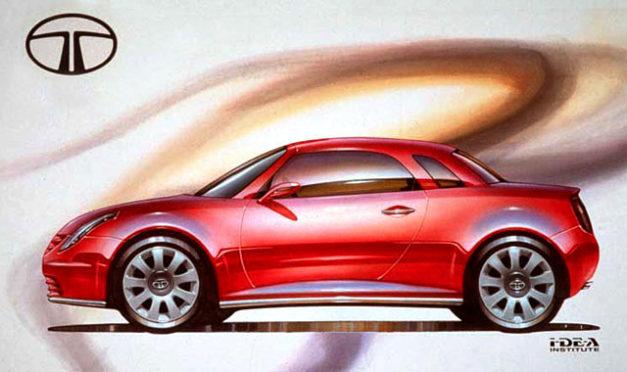 tata-motors-tamo-amp-platform-aria-coupe-roadster-convertible