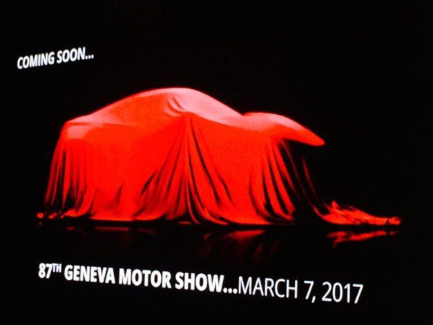 tata-motors-tamo-futuro-sportscar-geneva-motor-show