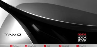 tata-motors-tamo-sportscar-concept-2017-geneva-motor-show