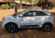 tata-nexon-xt-xz-top-end-spec-trim-variant-model