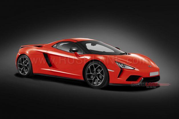 tata-tamo-futuro-sportscar-convertible-red-pictures-images-photos-snaps-videos