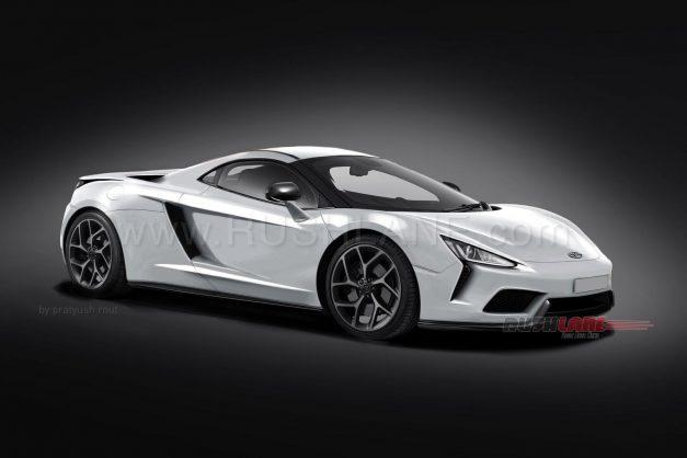tata-tamo-futuro-sportscar-coupe-white-pictures-images-photos-snaps-videos