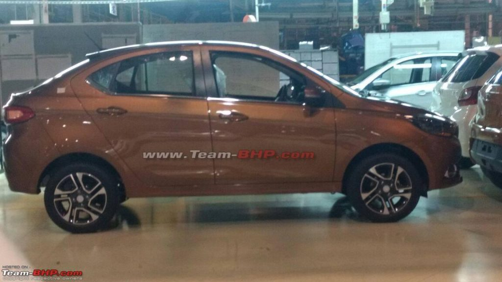 tata-tigor-alloy-wheels-rims-design-pictures-photos-images-snaps