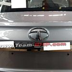 tata-tigor-production-badges-logo-emblem