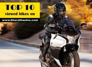 top-10-viewed-bikes-motorcycles-scooters-january-2017