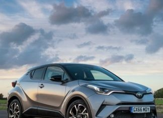 toyota-c-hr-india-launch-details-pictures-price