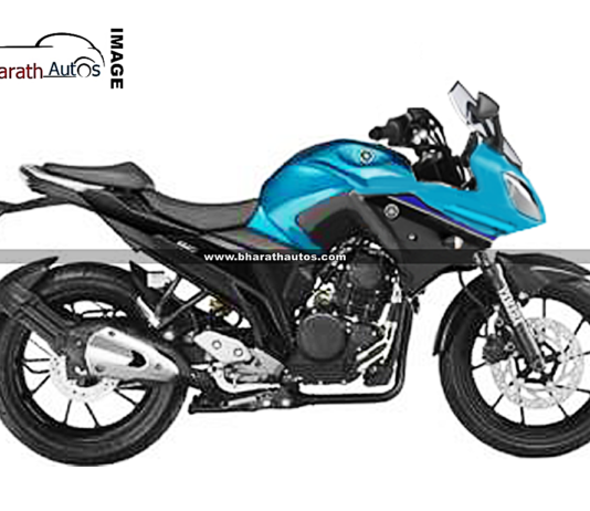 yamaha-fazer-250-semi-faired-fz25-tourer-pictures-photos-images-snaps-video
