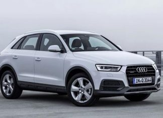 2017-audi-q3-india-launched-details-pictures-price