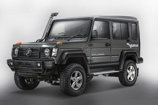 2017-force-gurkha-facelift-3-door-xplorer-edition-front-pictures-photos-images-snaps-gallery