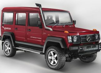 2017-force-gurkha-facelift-launched-details-pictures-price