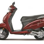 2017-honda-activa-4g-110-bsiv-aho-launched-details-pictures-price