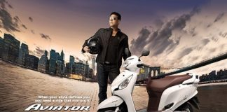 2017-honda-aviator-bsiv-aho-launched-details-pictures-price