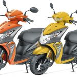 2017-honda-dio-bsiv-aho-led-launched-details-pictures-price