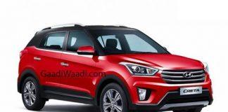 2017-hyundai-creta-sx-plus-dual-tone-exterior-interior