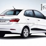 2017-hyundai-xcent-facelift-rear-back-render-pictures-photos-images-snaps