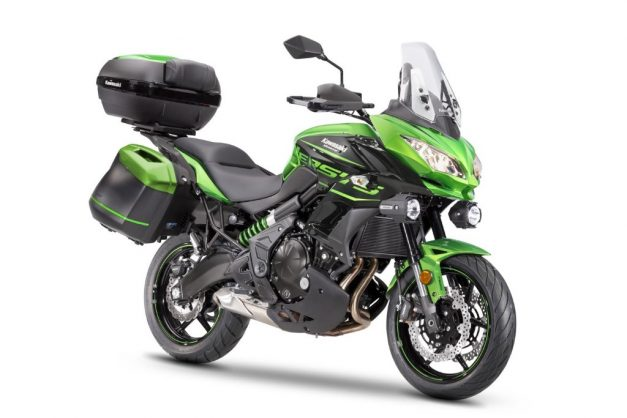 2017-kawasaki-versys-650-abs-india-pictures-photos-images-snaps-gallery