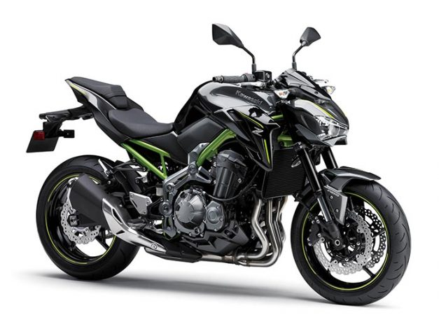 2017-kawasaki-z900-abs-india-pictures-photos-images-snaps-gallery