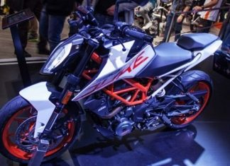 2017-ktm-duke-390-white-colour-limited-edition-india