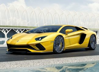 2017-lamborghini-aventador-s-india-launched-pictures-price